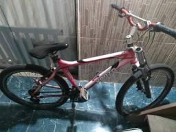 Bicicleta Venzo !!