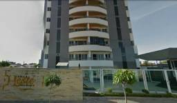 Apartamento 04 quartos no Villa Leste, Jóquei