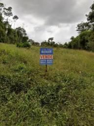 Terreno em Guaramirim