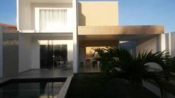 Casa Moderna Barra Nova!