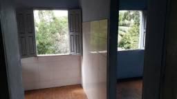 Casa em Conde, 03 quartos