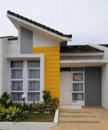 Garantia de retorno (Divulgação de seus imóveis) para venda ou locação