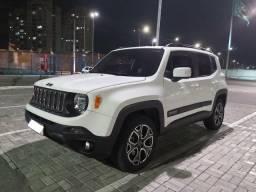 Jeep Renegade Longitude Diesel 2018 - 2018