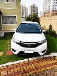Honda Fit EX 2014/2015 - 2015