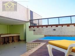 5 quartos na Praia da Costa Edifício Portinari