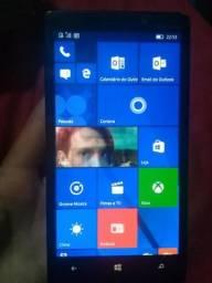 Celular Nokia Lumia 930 32gb