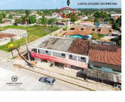 Apartamentos em Jaboatão dos Guararapes