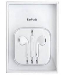 Usado, Fone Ouvido EarPods Iphone comprar usado  Vila Velha