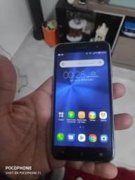 Usado, ZenFone 3 comprar usado  Itapevi