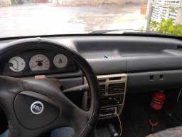Uno 2002 - 2002