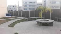 Apartamento 2 qts no Reserva Palmeiras, com Área de Lazer Completa em São Lourenço 21-301
