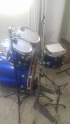Vendo Bateria Klass