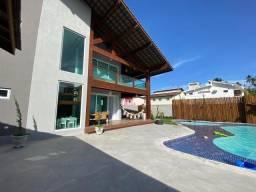 CB-Casa luxuosa em Porto de Galinha, 400 m², 10 Qrts,