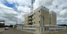 Apartamento 3 quartos nas Palhinhas - Petrolina-PE