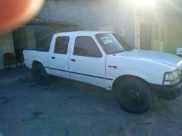 Vende- se ou trocar / Ranger Tá Todo Bom 21.000