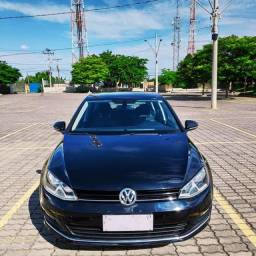 Golf 1.4 TSI 2015 Highline