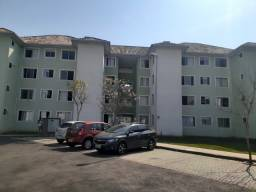 Apartamento a venda 2 dormitórios 54m²