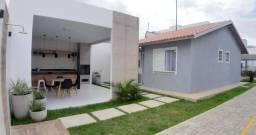 || Casa de Vila Smart Golden Manaus || #Iranduba