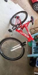 Vendo Essa Bike, Marca Totem ( Ariquemes )