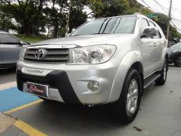 Hilux SW-4