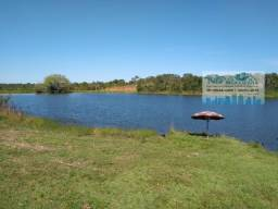 Fazenda em Várzea Grande 20 km para pecuária ou piscicultura