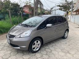 Honda Fit LX / FLEX 2011