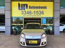 Renault Sandero 1.6 2014 muito novo!