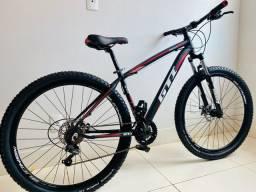 Bike *Nova