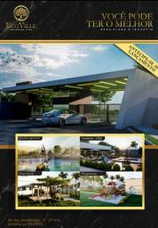 Condomínio Clube EcoVille Sinop MT