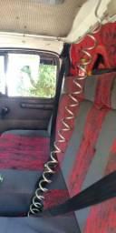 Caminhão 1114