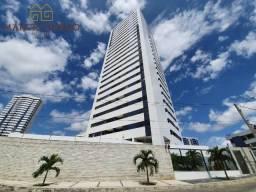 Excelente Apartamento em Caruaru Ótima Localização