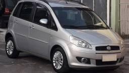 Fiat Idea Essence 1.6 Impecável
