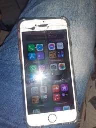 Iphome 6s 32 GB