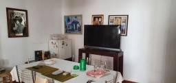 Excelente casa de 3/4, sendo uma suite, com dependência na Brasília