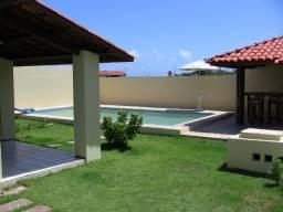 Casa linda com piscina na praia de Cumbuco