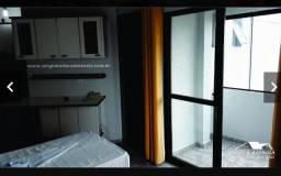 Apartamento Flat Caldas Novas/GO