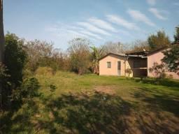 Terreno em Arambaré