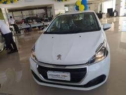Peugeot 208 active 19/19