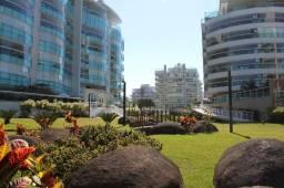 Apartamento a venda Alltime de Riviera