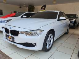 BMW 320i 2014 Active Flex F30 Top