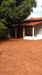 Chaçará Residencial de Chacaras Itanhangá