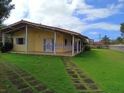 Casa com 1200m² em Nova Almeida