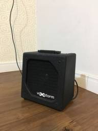 Amplificador Voxstorm