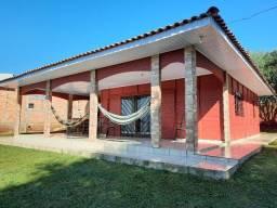 Casa de Veraneio Alagado do Iguaçu Candói