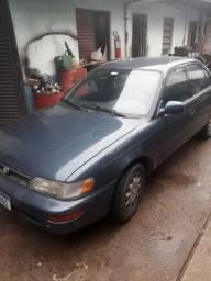 Corolla 1993