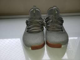 Tenis Nike importado exclusivo