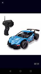 RC SPEED CAR