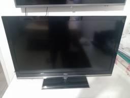 TV Philco Led 42 polegadas