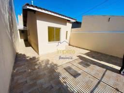 Título do anúncio: Casa com 4 dormitórios para alugar, 80 m² por R$ 1.700,00/mês - Jardim Santa Júlia - São J