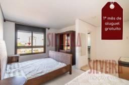 Loft para alugar com 1 dormitórios em Cidade baixa, Porto alegre cod:8122
